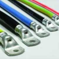 Cable-assembly