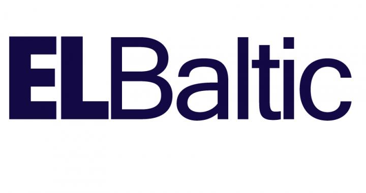 ELBaltic