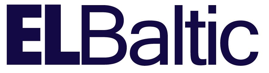 ELBaltic-logo-BLUEa