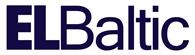 Elektros kabeliai ir laidai geriausiomis kainomis | ELBALTIC Logo